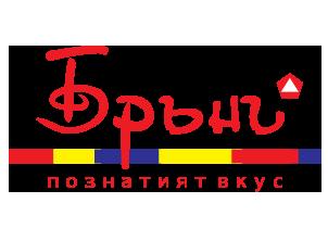 БРЪНЧ
